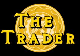 the-trader-logo